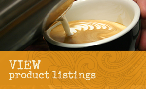 View Product Listings