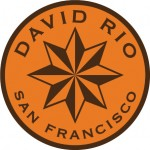 DavidRio_Logo