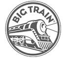 bigtrain-1