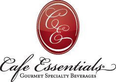 cafe-essentials-logo
