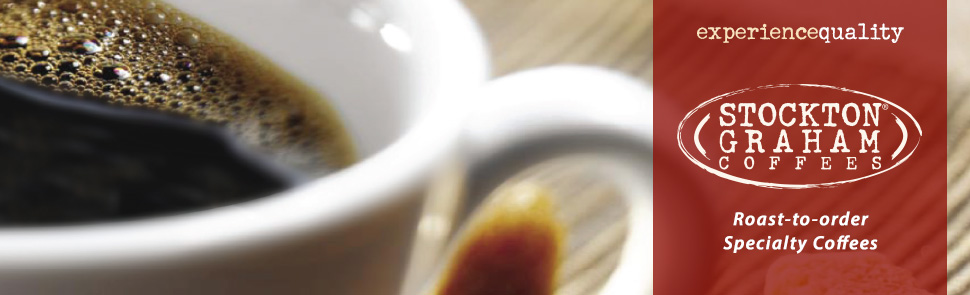 Coffee-SGC-header