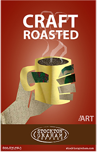 Craft-Roasted_Poster