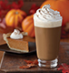 Fall Pumpkin Drink Recipes!