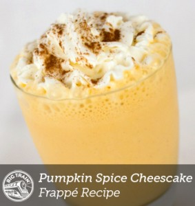 pumpkin-spice-cheesecake-frappe-recipe