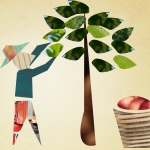 EarthDay Primer: Easy Ways to Waste Less, Make More