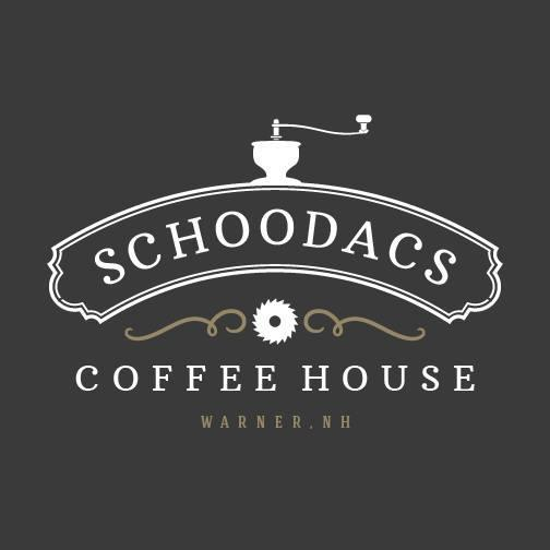 Chewing the F.A.T. on Coffee Shop Profitability with Schoodacs